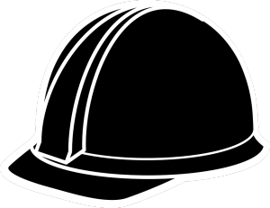 hard-hat-design