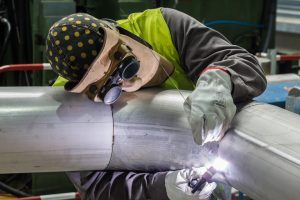 welders-protective-work-wear